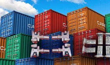 خدمات التغليف ومستلزمات الشحن