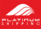 Platinum Shipping Service-SEA – AIR – LAND – CUSTOMS – SUPPLY CHAIN MANAGEMENT